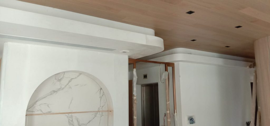 Partition wall Singapore (27)