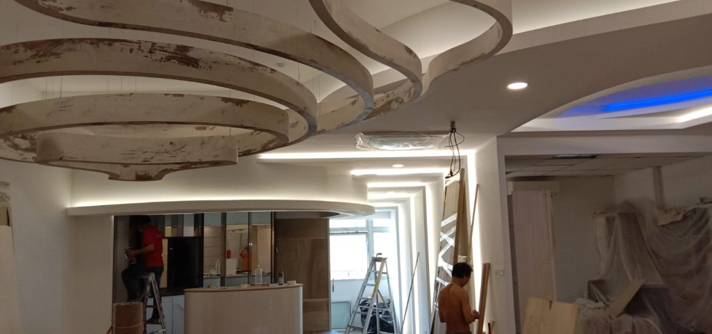 Partition wall Singapore (32)