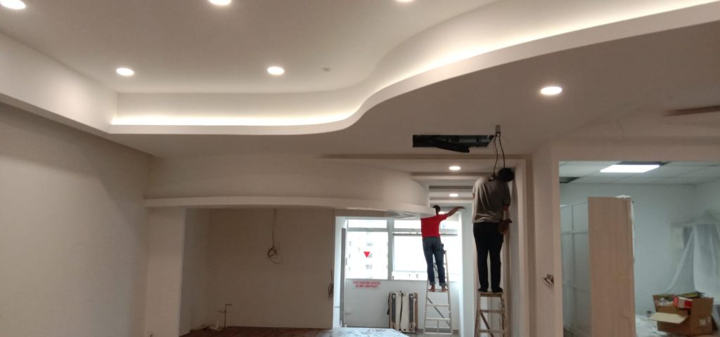 Partition wall Singapore (34)