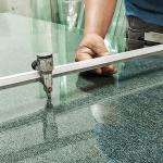 custom-cut-glass-tabletop
