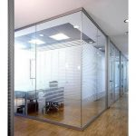 office-glass-partitions-500x500